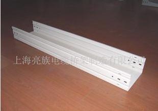 防腐電纜橋架