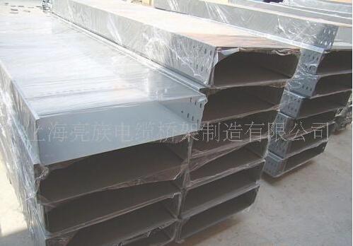 上海桥架厂家
